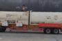 ಆಕ್ಸಿಜನ್ ಕೊರತೆ ನೀಗಿಸಲು ಭಾರತಕ್ಕೆ 80 ಮೆಟ್ರಿಕ್ ಟನ್ ಲಿಕ್ವಿಡ್ ಆಕ್ಸಿಜನ್ ಕಳುಹಿಸಿಕೊಟ್ಟ ಸೌದಿ ಅರೇಬಿಯಾ
