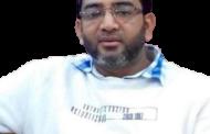 ಆಪ್ತಮಿತ್ರ, ಚಿರಪರಿಚಿತ ಸಮಾಜ ಸೇವಕ, ಅಬ್ದುಲ್ ಲತೀಫ್ ಮಡಿಕೇರಿ ವಿಧಿವಶ