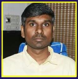 ಶಿವಮೊಗ್ಗ :ಜಿಲ್ಲೆಯಲ್ಲಿ ಲಾಕ್ಡೌನ್ ಇನ್ನಷ್ಟು ಸಡಿಲಿಕೆ