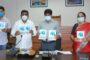 ರಾಜ್ಯ ಸರ್ಕಾರದ ಎರಡು ವರ್ಷಗಳ ಸಾಧನೆಯ ಕಿರು ಹೊತ್ತಿಗೆ ಬಿಡುಗಡೆ