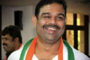 ಅಮೀರ್ ತುಂಬೆ ನಿಧನ ಮುಸ್ಲಿಮ್ ಒಕ್ಕೂಟ ಸಂತಾಪ: ಕೆ.ಅಶ್ರಫ್