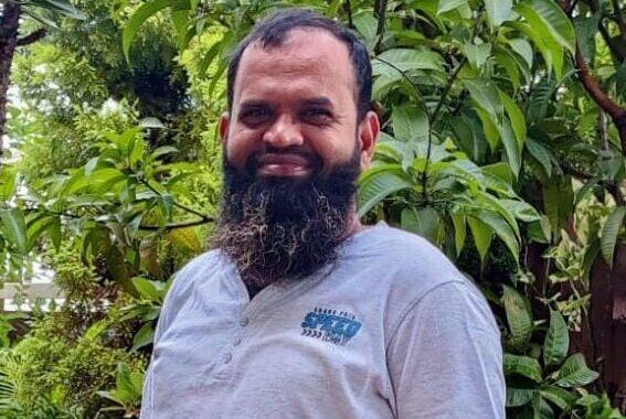 ಹಣ ದುರುಪಯೋಗವಾಗದಂತೆ ನೋಡಿ - ಜಮಾಅತ್ ಕಮಿಟಿ ಸುಪ್ರಿಂ : ಕಳವಾರ್ ರವರ ವೈರಲ್ ವೀಡಿಯೋ