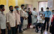 ಶ್ರೀನಿವಾಸ್ ಆಸ್ಪತ್ರೆಯಲ್ಲಿ Duodenal Ulcer Perforation with Severe Respritory Distress ನ ಯಶಸ್ವೀ ಶಸ್ತ್ರಚಿಕಿತ್ಸೆ
