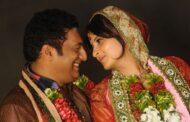 11ನೇ ವಿವಾಹ ವಾರ್ಷಿಕೋತ್ಸವ ಸಂದರ್ಭದಲ್ಲಿ ಮತ್ತೆ ಮದುವೆಯಾದ ಬಹುಭಾಷಾ ನಟ ಪ್ರಕಾಶ್ ರೈ