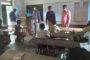 ದೆಹಲಿಯಲ್ಲಿ ನಡೆದ ಮಹಿಳಾ ಸಿವಿಲ್ ಡಿಫೆನ್ಸ್ ಅಧಿಕಾರಿಯ ಅತ್ಯಾಚಾರ , ಹತ್ಯೆ ಪ್ರಕರಣದ ಆರೋಪಿಗಳಿಗೆ ಕಠಿಣ ಶಿಕ್ಷೆ ವಿಧಿಸಿ ಎಸ್ ಡಿ ಪಿ ಐ