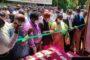 ಭಾರತ ವಿಶ್ವಕ್ಕೆ ಸಿರಿ ಧಾನ್ಯ ರಫ್ತು ಮಾಡುವ ಹಬ್ ಆಗಲಿದೆ -ಕೇಂದ್ರ ಸಚಿವೆ ಶೋಭಾ ಕರಂದ್ಲಾಜೆ