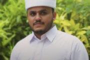 SSFಜಾಲ್ಸೂರು ಸೆಕ್ಟರ್ ಪ್ರತಿಭೋತ್ಸವ ಸಮಿತಿ ಅಸ್ತಿತ್ವಕ್ಕೆ