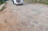 ಮಡಿಕೇರಿ ಕ್ಷೇತ್ರದ ಶಾಸಕರಿಗೆ ಸಾಮಾಜಿಕ ತಾಣದಲ್ಲಿ ಹೀಗೊಂದು ಪತ್ರ