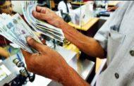 ದುಬೈ: ಯುಎಇ ಎಕ್ಸ್ ಚೇಂಜ್ ನಿಂದ ಗ್ರಾಹಕರಿಗೆ ಹಣ ಮರುಪಾವತಿ ಪ್ರಾರಂಭ
