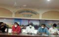 ಕೊರೋನಾ ಕರ್ಫ್ಯೂ ಮತ್ತಷ್ಟು ಬಿಗಿಗೊಳಿಸಿ ಕಟ್ಟುನಿಟ್ಟಾಗಿ ಜಾರಿಗೆ ತನ್ನಿ: ಸಚಿವ ಕೋಟ ಶ್ರೀನಿವಾಸ ಪೂಜಾರಿ