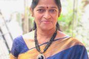ಜನಸಾಮಾನ್ಯರ ನಾಡಿಮಿಡಿತವಾಗುತ್ತಿರುವ ಜೆಡಿಎಸ್ ದ.ಕ. ಮಹಿಳಾ ಘಟಕದ ಜಿಲ್ಲಾಧ್ಯಕ್ಷೆ