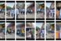 ಕೊಲ್ಕತ್ತಾದಿಂದ ಆಗಮಿಸಿ ಮಂಗಳೂರಿನಲ್ಲಿ ಲಾಕ್ ಡೌನ್ ಕಾರಣದಿಂದ ಸಂಕಷ್ಟಕ್ಕೆ ಸಿಲುಕಿದ್ದ ಮಿಶ್ರಾರ ಸಂಸಾರದ ಪ್ರಯಾಣಕ್ಕೆ ನೆರವಾದ ಟೀಂ ಬಿ ಹ್ಯೂಮನ್
