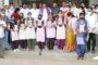 ಪದವಿ ವಿದ್ಯಾರ್ಥಿಗಳಿಗೆ ಸ್ಮಾರ್ಟ್ ಕ್ಲಾಸ್ರೂಂ ಮತ್ತು ಟ್ಯಾಬ್.ಪಿ.ಸಿ  - ಹೊಸ ರಾಷ್ಟ್ರೀಯ ಶಿಕ್ಷಣ ನೀತಿಗೆ ಭದ್ರ ಬುನಾದಿಯಾಗುವಂತಹ ಹೆಜ್ಜೆ