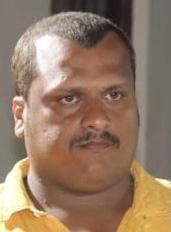 ಮುದಸ್ಸಿರ್ ತೆಕ್ಕಿಲ್ ಆರಿಕ್ಕಾಡಿ(35) ನಿಧನ
