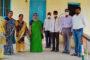 ದುಬೈ : ಸ್ಮಾರ್ಟ್ ರೂಟ್ ಟೆಕ್ನಾಲಜಿಸ್  ಪ್ರಾಯೋಜಕತ್ವದಲ್ಲಿ ಜುಲೈ 15ರಂದು ಕ್ರಿಕೆಟ್ ಪಂದ್ಯಾಟ