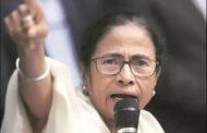 TMC ಪಕ್ಷ ರಾಷ್ಟ್ರೀಯ ರಾಜಕೀಯಕ್ಕೆ ಪ್ರವೇಶಿಸಲಿದೆ, 2024 ರಲ್ಲಿ ಡೆಲ್ಲಿಯಲ್ಲಿ ಮಮತಾ ಸರ್ಕಾರ: ಟಿಎಂಸಿ ಶಾಸಕ