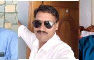 ಸುಂಟಿಕೊಪ್ಪ : ಮುಸ್ಲಿಂ ಜಮಾತ್ ಮಹಾಸಭೆ, ನೂತನ ಪದಾಧಿಕಾರಿಗಳ ಆಯ್ಕೆ