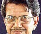 ಎನ್.ಗುರುರಾಜ್ ಅವರಿಗೆ ಪತ್ರಿಕಾ ದಿನದ ಗೌರವ : ಜುಲೈ 23 ರಂದು ಪರ್ಕಳದಲ್ಲಿ ಪ್ರದಾನ