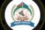 ಫೆಸ್ರ ಮೀಡಿಯಾ ಅರ್ಪಿಸುವ ಅರೇಬಿಕ್ ಕ್ಯಾಲಿಗ್ರಫಿ ಸ್ಪರ್ಧೆ