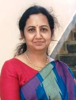 ಸೆಪ್ಟೆಂಬರ್ 1 ಚಿಕ್ಕಬಳ್ಳಾಪುರ ತಾಲೂಕಿನಲ್ಲಿ ಲಸಿಕಾ ಮೇಳ: ಡಾ.ಮಂಜುಳಾ