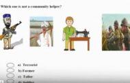 ಒಮಾನ್: ಇಂಡಿಯನ್ ಸ್ಕೂಲ್ ಪ್ರಶ್ನೆ ಪತ್ರಿಕೆ ವಿವಾದ; ತಪ್ಪಿತಸ್ಥರ ವಿರುದ್ಧ ಕಠಿನ ಕ್ರಮಕ್ಕೆ ಆಗ್ರಹ