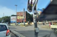 ಮಂಗಳೂರು ನಗರವನ್ನು ಸ್ಮಾರ್ಟ್ ಸಿಟಿಯನ್ನಾಗಿಸುವ ಗುಂಗಿನಲ್ಲಿರಿಸಿದರೆ ಸಾಲದು  ನಗರದ ಸ್ವಚ್ಛತೆ ಮತ್ತು ಸೌಂದರ್ಯ ಕಾಪಾಡುವಲ್ಲಿ ಕಾಳಜಿ ವಹಿಸಿ: ವೆಲ್ಫೇರ್ ಪಾರ್ಟಿ ಆಫ್ ಇಂಡಿಯಾ